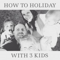 http://www.amyransom.com/life-with-kids/holiday-3-kids/