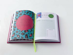 animal-print-quote-page-and-single-journal-page